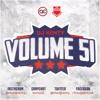 DJ Kenty - Volume 51