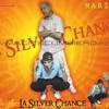 La Silver Chance - Mis Dias Sin Ti
