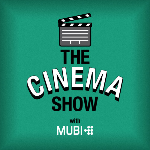 The Cinema Show - Halloween special