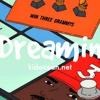 [FREE] Chance the Rapper x Logic Type Beat 2017 - Dreamin