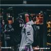 Alex Rose [ Beat Trap Latino ] -