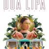 Dua Lipa & Mauro Mozart- New Rules (Rubb LV Mash) Teaser