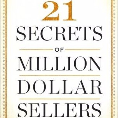 2017-10-29 Selling Makes You Successful with Stephen Harvill & Ed Fulbright
