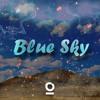 3LNO - Blue Sky