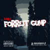 (Harlem Spartans) Loski - Forrest Gump (Original) #Exclusive