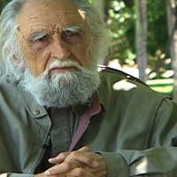 Entrevista a Gastón Soublette - Decodificador mágico