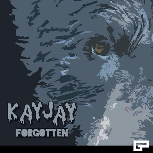 Kayjay - Forgotten