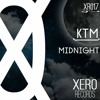 Download KTM - Midnight [OUT NOW] Mp3