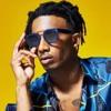 Lil Uzi Vert X Playboi Carti- Break The Bank (official Audio)