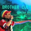 Brother Culture   Ganjah Brothers Dubplate