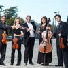 01 - 432 Chamber Orchestra's Quartet - Mark Antonie Charpantier - Te Deum - Praelude - 432 Hz