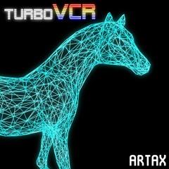 TurboVCR - Artax