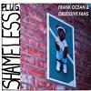 Ep 10: Frank Ocean & Obsessive Fans