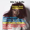 Download KB à Kinshasa:  Kin La Belle (HP Koubaka) Mp3
