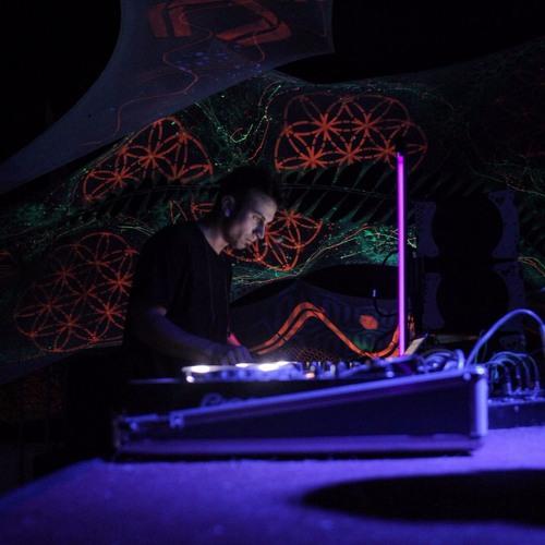 Gatek Live@Ecologic 12 Anos [Click Buy-Free Download]