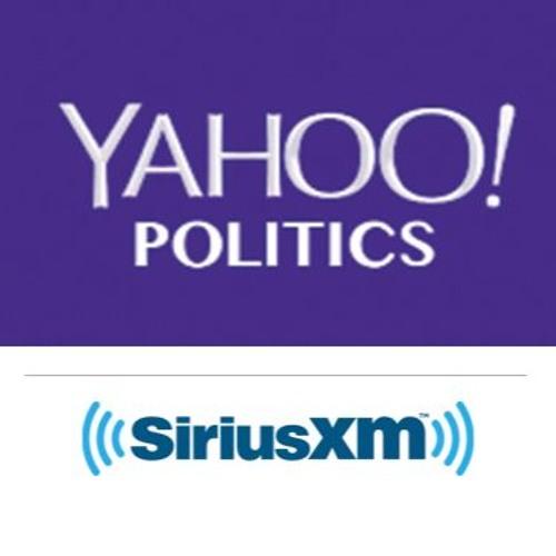 Yahoo News Feature - John Hughes, Albright Stonebridge, on the Iran Nuclear Deal