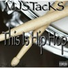 This Is Hip Hop (Prod. mjNichols)