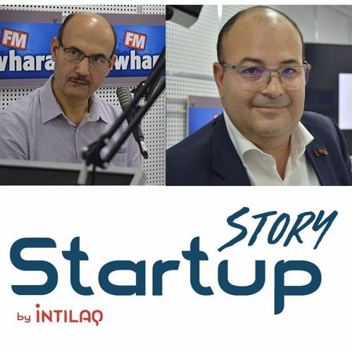 Startup Story Ep30 : Mieux contrôler sa facture énergétique grâce aux TIC et les Startups