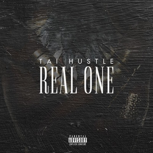Real One (Prod. by Michael Barabie)