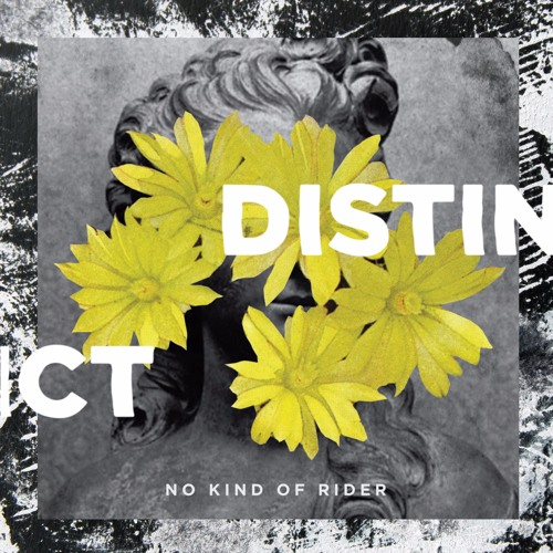 Distinct (Single)