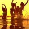 Yann Tiersen - Comptine D'un Autre Été (Matt Hoozman Rework)