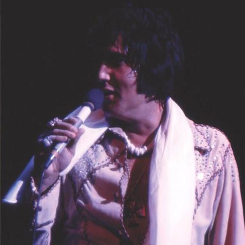 Elvis Introduceerd  The Jackson 5 Lake Tahoe 1974