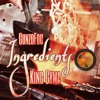GunzoFoo Ft. King Gyma- Ingredients