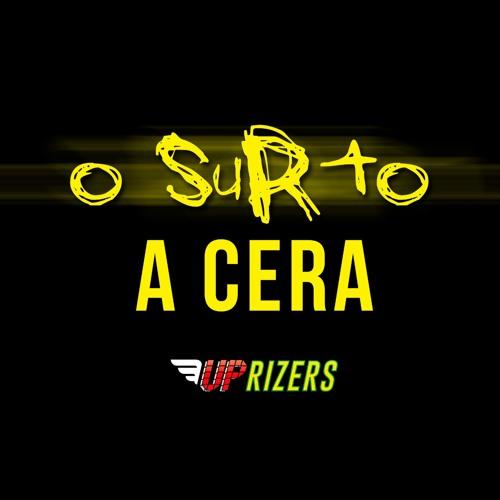 Free Download O Surto A Cera Uprizers Brazilian Bass Remake