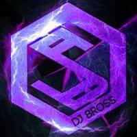 Dj Bross - Studio Podcast Oct 2017