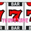 777 by Young Xane