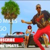 TEKNO MILES - -GO -instrumental Type (prod.d'beat Lord)