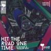 Sunstars vs. Throttle - Hit The Road One Time (B-Rather & Whaler Edit)
