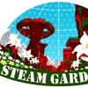 Steam Gardens - Super Mario Odyssey