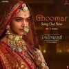 Ghoomar Song|Padmavati|Shreya Ghoshal|Deepika Padukone|Sahid Kapoor | Ranveer Singh |Swaroop Khan