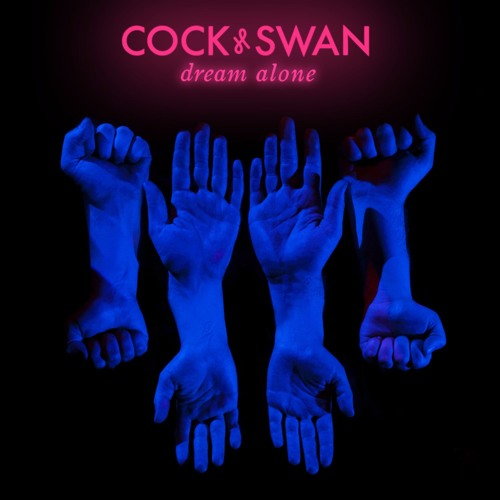 Cock & Swan - Flock Descending