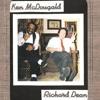 Blueberry Hill (Fats Domino tribute) Ken McDougald/Rich Dean