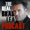 What is the goal of your business?  Episode 40 with The Real Brad Lea (TRBL)