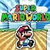 Súper Mario world (Prod. Nish)