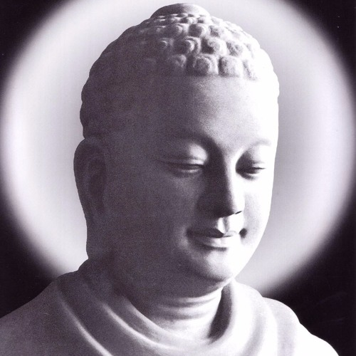 Kinh Kim cương 4 - Thiền sư Thích Nhất Hạnh