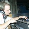 TechnoFist Podcast 061: Sinestro