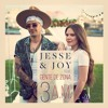 JESSE Y JOY FT GENTE DE ZONA 3 AM