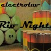 RioNights01