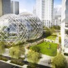 Cities Bid to Bring New Amazon HQ to the Bay Area