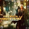 Download DJ DOTCOM_PRESENTS_VYBZ KARTEL_GANGSTA CULTURE [ULTIMATE COLLECTION 2002-2014] Mp3