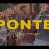 Micro TDH - Ponte Ft. Big Soto (Vídeo Oficial)