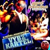 Download DJ DOTCOM_PRESENTS_VYBZ KARTEL_GYAL SESSION -[ULTIMATE COLLECTION -2002 -2014] Mp3