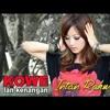 KOWE - LAN - KENANGAN - Intan - Rahma - Lirik - Lagu - Paling - Bikin - Baper - Ytmp3.com