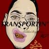 TRANSPORTIN'