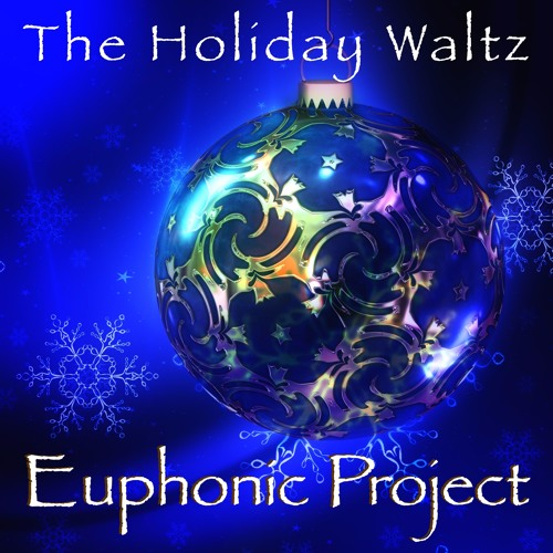 The Holiday Waltz