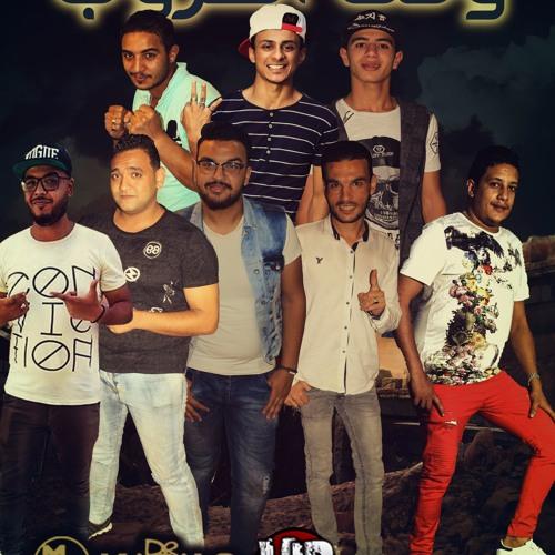 6- مهرجان عالم فاسد.mp3